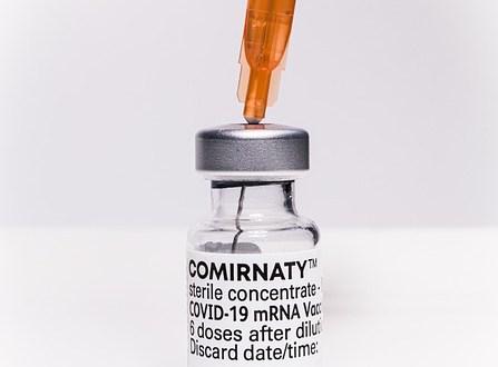 vaktsiin