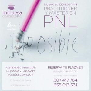 Practitioner PNL TV SAFOR