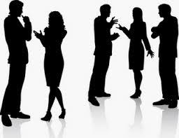 """Nuevo Taller """"Comunicación con PNL"""" en Septiembre"""