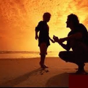 PNL Madres / Padres Edición Mañanas