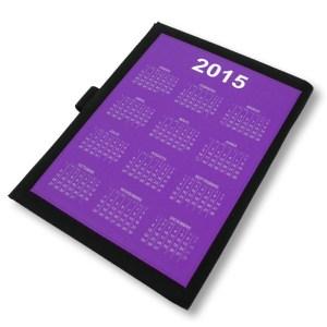 Calendario Cursos PNL Septiembre