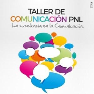 Comunicación con PNL