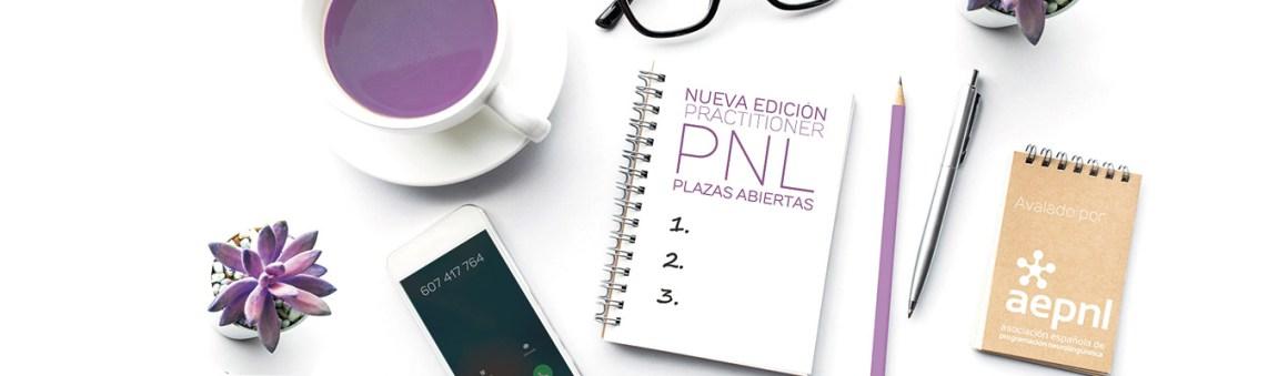 MÁS TESTIMONIOS DEL PRACTITIONER EN PNL