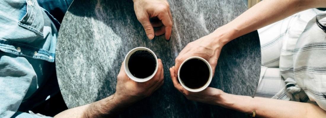 Ciocolata calda – inlocuitorul perfect pentru cafea?