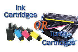 Imprimante cu toner sau imprimante cu rezervor Care sunt mai bune