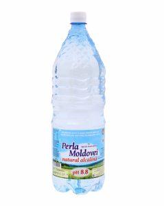 perla moldovei 2l