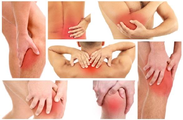 glucosamină condroitină dăunătoare și beneficii și rău tratament de artroză deformantă articulară
