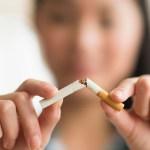 curatarea organismului dupa fumat)