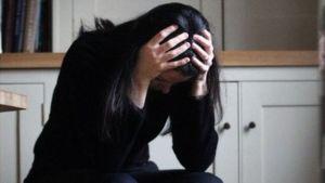 Depresie si anxietate