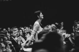 20161117-gala-oameni-pentru-oameni-web-by-vanillaroads-79