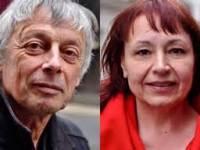 P. CASSEN ET C. TASIN FACE AU HARCÈLEMENT JUDICIAIRE ! (Marc Le Stahler)