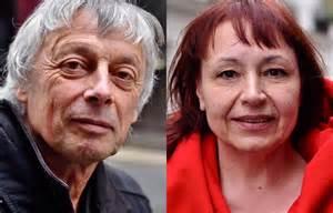 Pierre Cassen et Christine Tasin face au harcèlement judiciaire