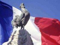 VERS UN GOUVERNEMENTD'UNION NATIONALE ? (Marc Le Stahler)