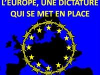 LES ITALIENS AU PELOTON D'EXÉCUTION ; NOUS SOMMES DANS LA FILE D'ATTENTE (Jean Goychman)