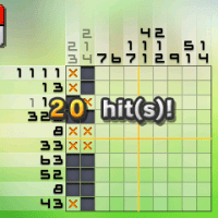 REVIEW - Pokémon Picross (3DS)