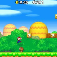 New Super Mario Bros. - 10 Years On
