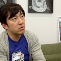 Spend the day in Tokyo with SUDA51