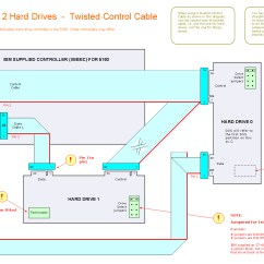 Hard Drive Diagram Do It Yourself House Wiring Ibm Xebec