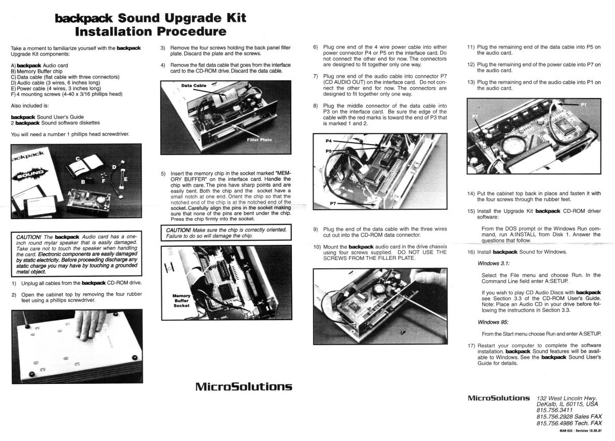 Magitronic Motherboard Manual: full version free software
