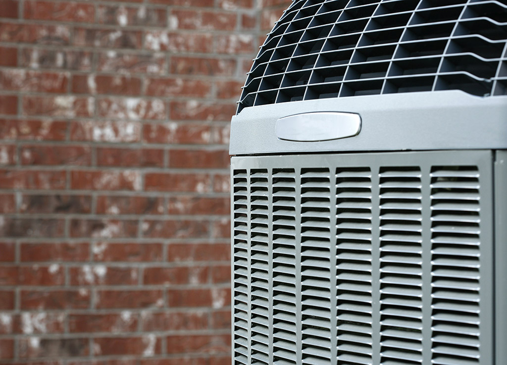 Home Air Conditioning And Heating