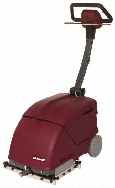 Commercial Floor Cleaning Machines How to Determine Their