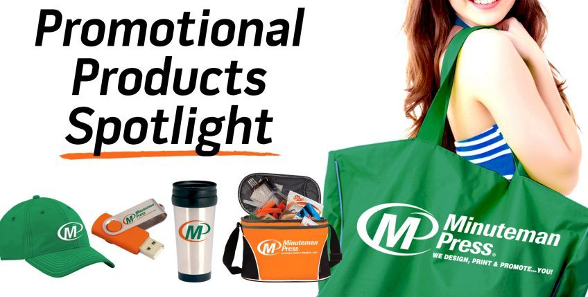 promotional products spotlight 3