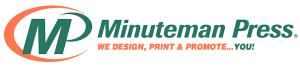MinuteMan Press of New England