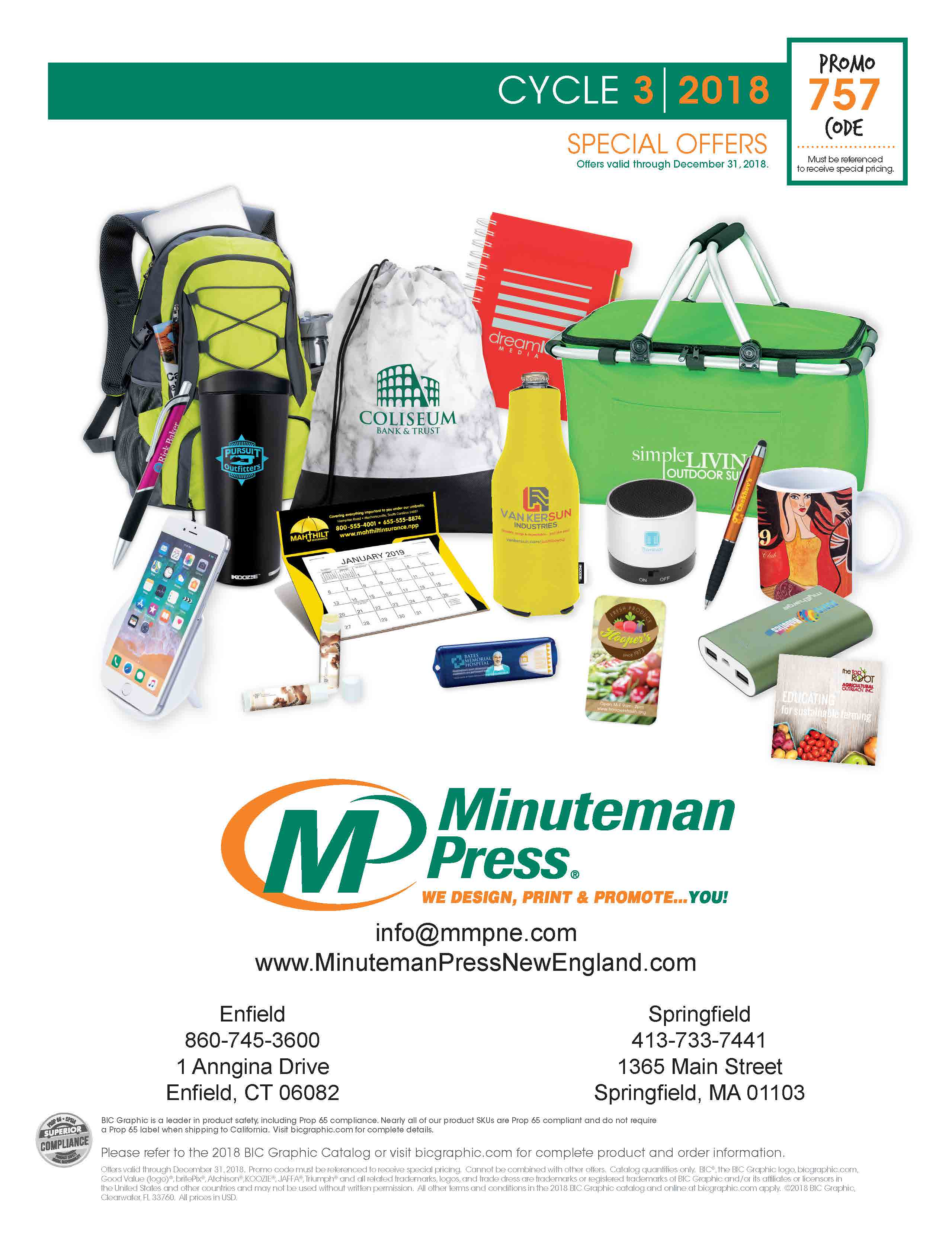 2018 - Cycle 3 Flyer - US - MP_Page_16