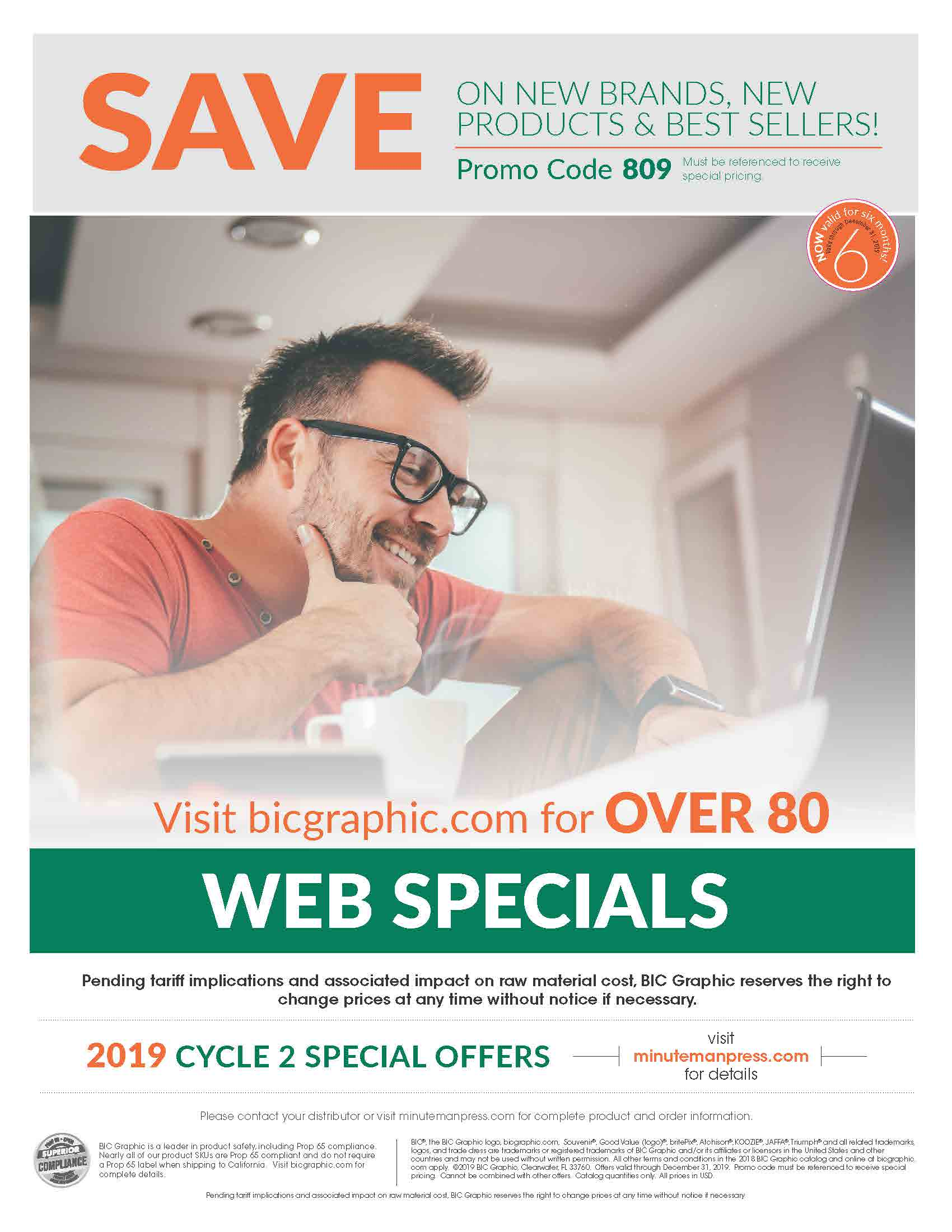 BIC Cycle 2 Flyer - US - MP - Codes_Page_06
