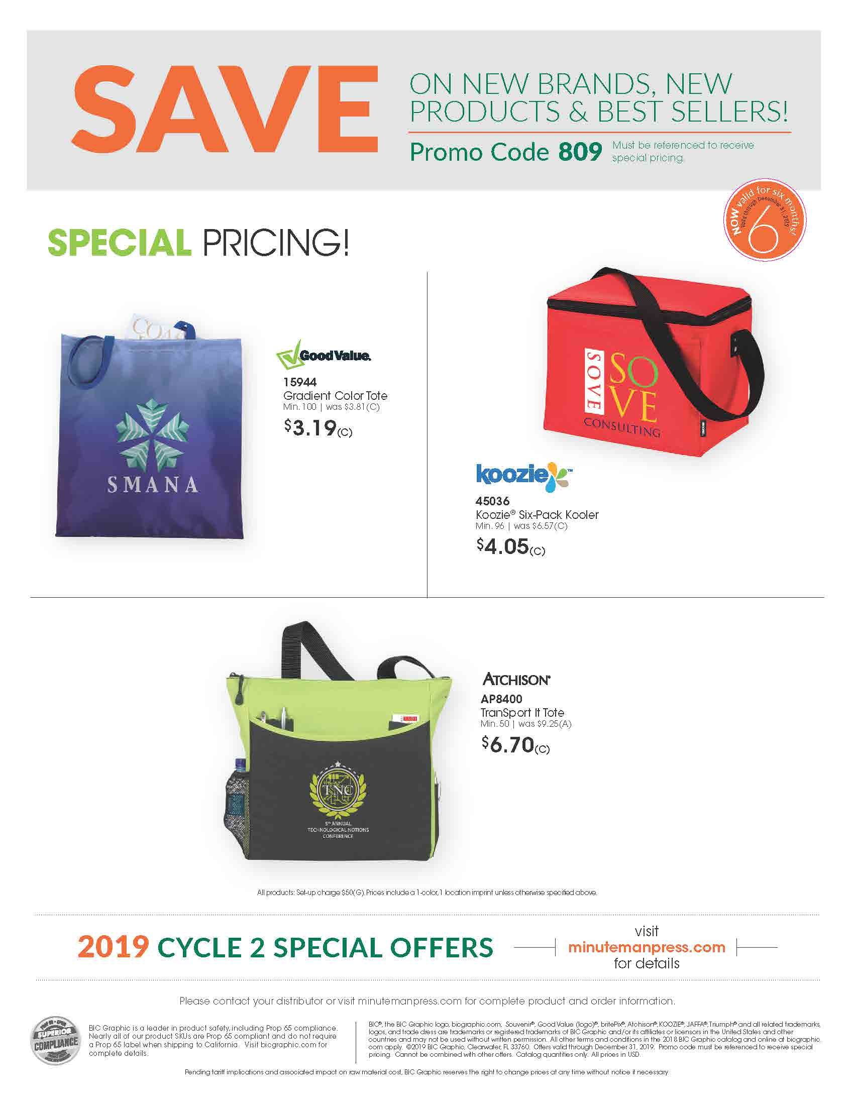 BIC Cycle 2 Flyer - US - MP - Codes_Page_10