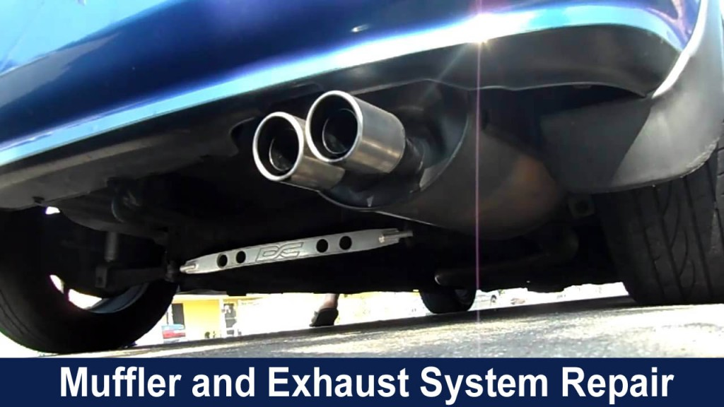 muffler and exhaust repair near me cheaper than retail price buy clothing accessories and lifestyle products for women men