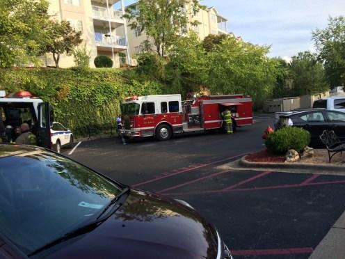Fire Truck Side 8.17.16