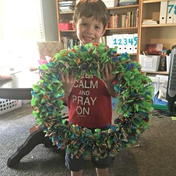 rag wreath photo 4.jpg