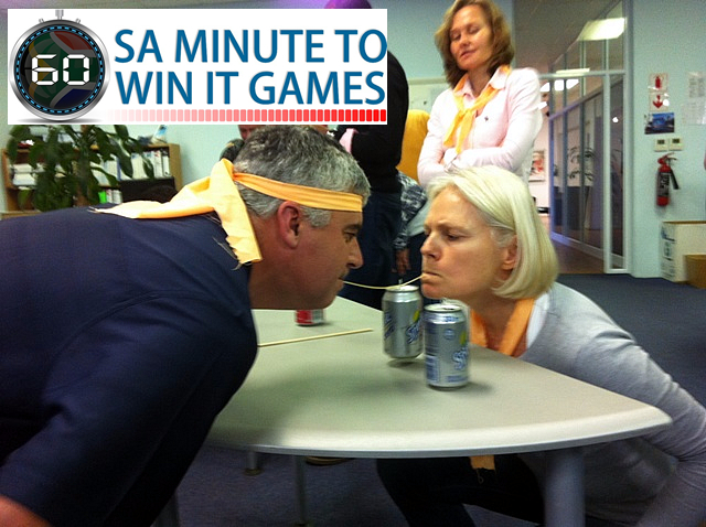 one minute games for office pdf