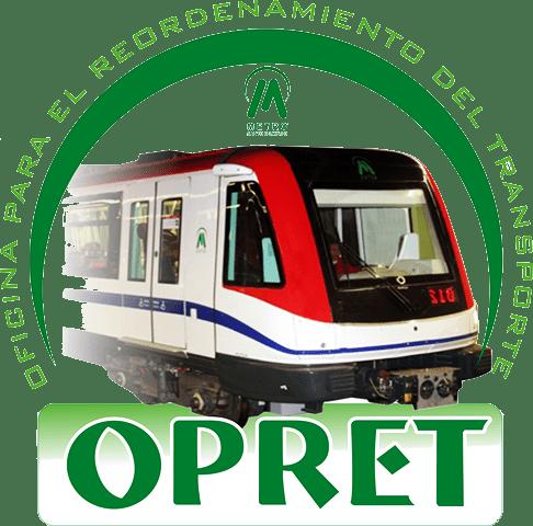 oficina-para-el-reordenamiento-del-transporte-opret