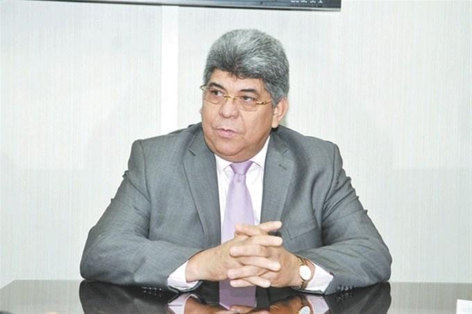 Piden Fernando Rosa sea valorado para miembro Comité Político del ...