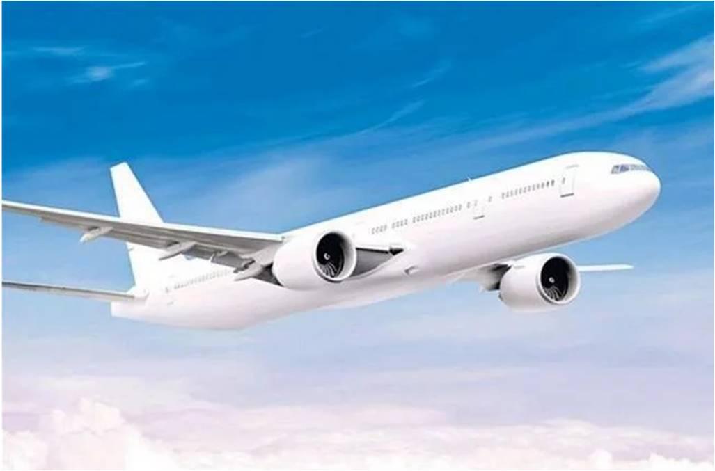 Al menos 25 mil pasajeros han salido del país en vuelos humanitarios tras cierre aeropuertos