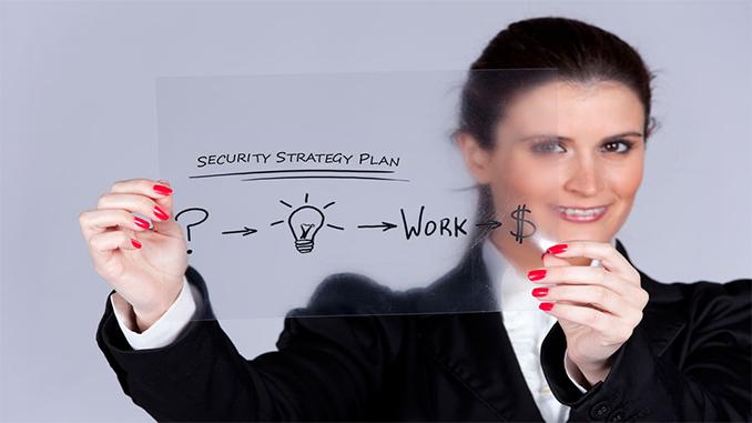 securitystrategyplan