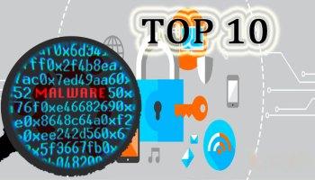 Hacker esconde malware em Memes usando Esteganografia