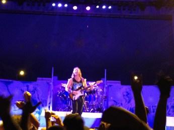 IronMaiden_Sacramento_04agosto2012_2462
