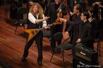 DaveMustaine_SymphonyInterrupted_07