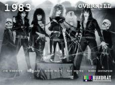 DiscMet_9_Overkill_1983_02