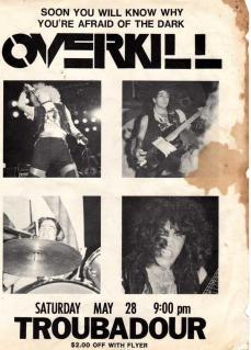 DiscMet_9_Overkill_Troubador