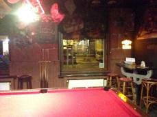 Rockcafe Halford_4439