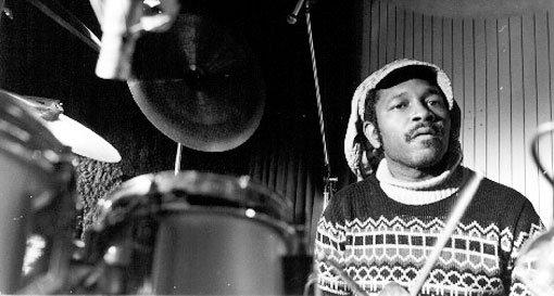 Alphonse Mouzon, baterista que tocou com Santana, Herbie Hancock e outros ícones da música, morre aos 68