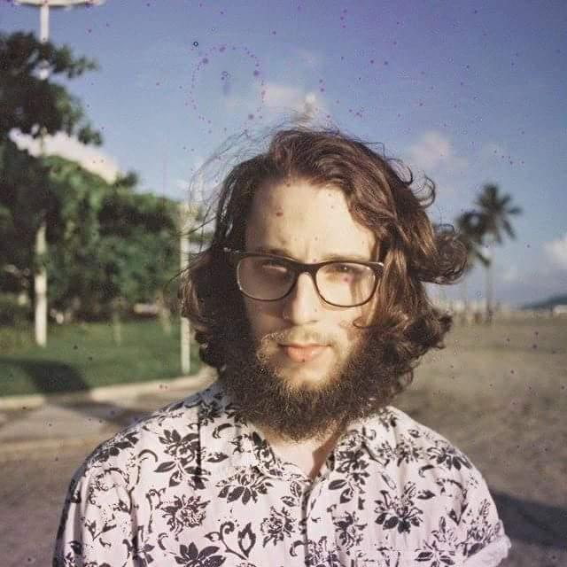 Calvin Voichicoski