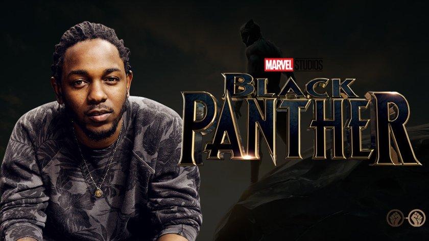 5 músicas da trilha sonora de Pantera Negra que você não pode deixar de ouvir