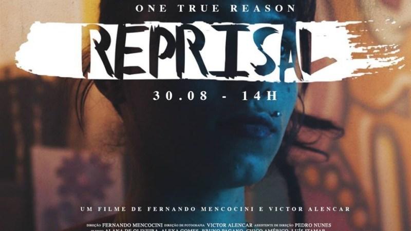 One True Reason mostra resistência da Ouvidor 63
