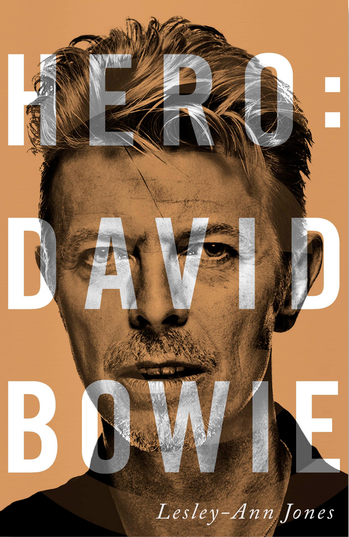 David Bowie morreu por suicidio assistido, afirma jornalista