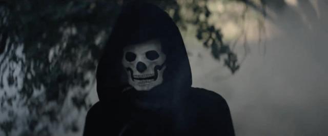 My Chemical Romance anuncia show